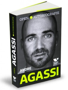 cover_agassi