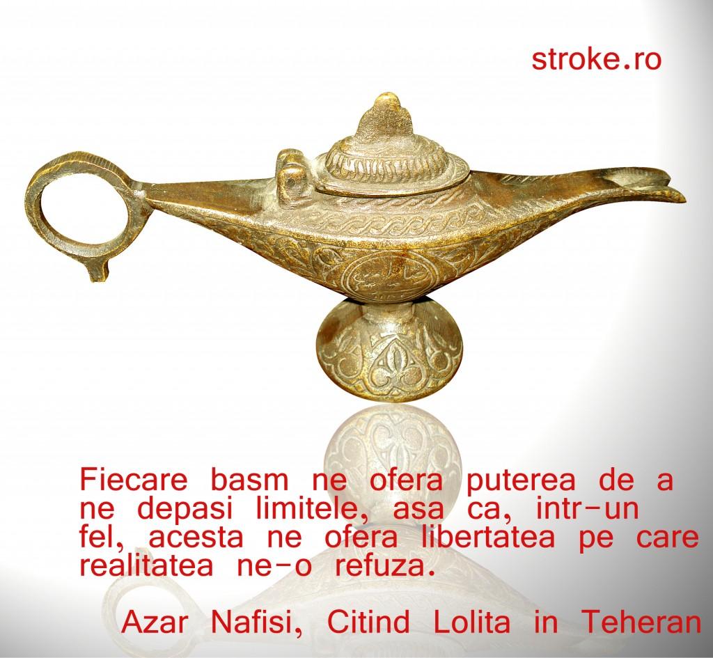 lamp01 copy
