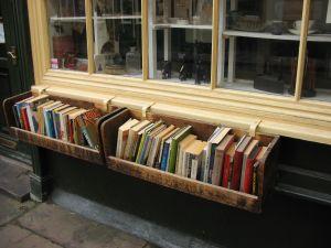 librarii