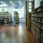 Tehnici în biblioterapie