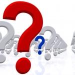 5 întrebări din partea Generației X