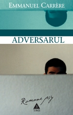adversarul-emmanuel-carrere-26990
