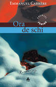 ora-de-schi_1_categorie