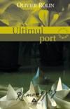 ultimul-port