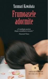 frumoasele-adormite-144202