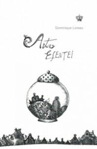 arta-esentei-191605