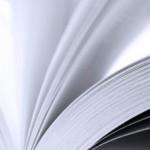 Terapie prin lectură