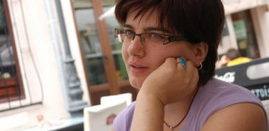 Ania Vilal