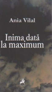 inima-data-maximum-197982
