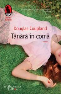 tanara-in-coma_1_fullsize