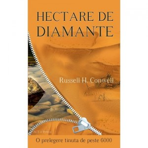carti-audio-hectare-de-diamante-russell-h-conwell-ebook-download-2-500x500