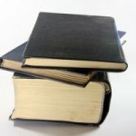 Cărți care-ți aduc aminte de tine