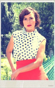 tinuta-retro-stilul-anilor-60