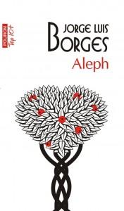 coperta Aleph Borges_1