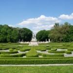 Viața, labirintul din Labirint