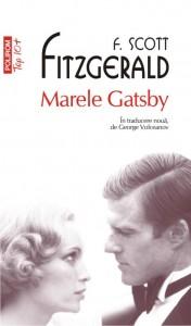 marele-gatsby-top-10-editia-2013_1_fullsize