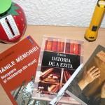 Carte în dar