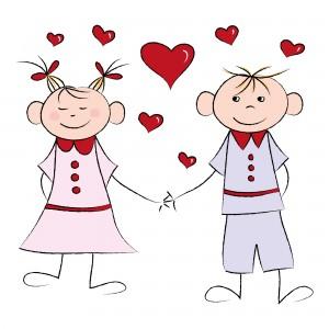 Dragoste adevărată sau… nu?