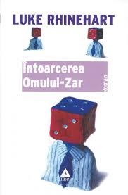 zar02