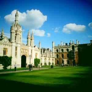 Apariția Universităților și necesitatea lecturii