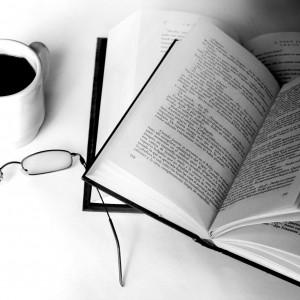 Cărți pe rețetă