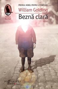 bezna-clara_1_fullsize