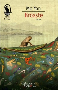 broaste_1_fullsize