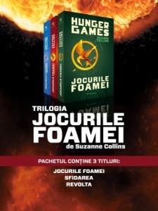 trilogia-_jocurile-foamei_-_paperback__1