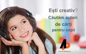 actsipoliton-carticopii-featured