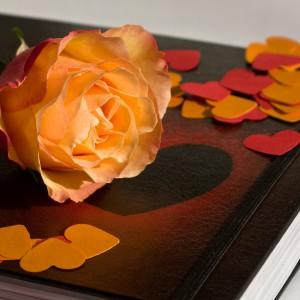 Lectura – un deliciu sublim