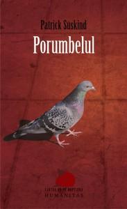 Porumbelul - Patrick Suskind