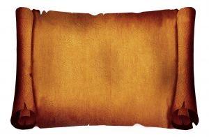 Arta manuscrisului dezvăluită copiilor