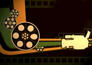 movie02