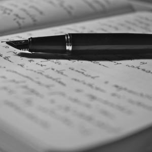"""Concurs literar """"New Voices 2015"""""""