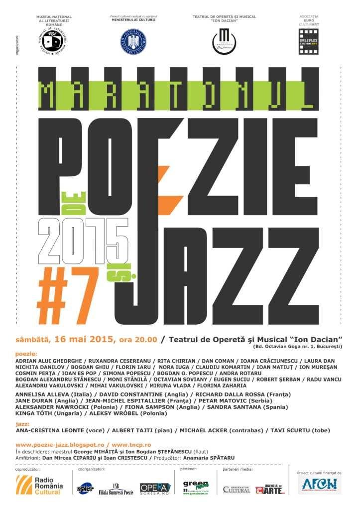 Afis-Maratonul-de-Poezie-si-Jazz-2015