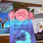Lista de lectură