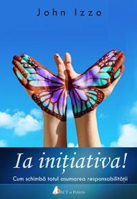 ia_initiativa02 copy