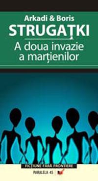 a_doua_invazie_a_martienilo
