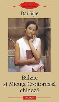 balzac-si-micuta-croitoreasa-chineza_1_produs