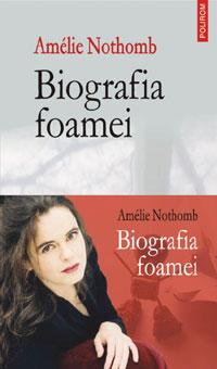 biografia_foamei_amelie_not