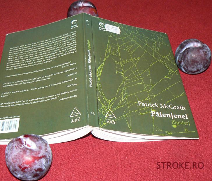 P1360860 copy