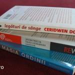 Cărți de recitit oricând