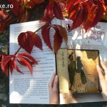În sufletul cititorului stă soarta cărților