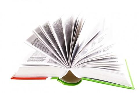 Studii de neuropsihologie cognitivă privind viteza și eficacitatea lecturii