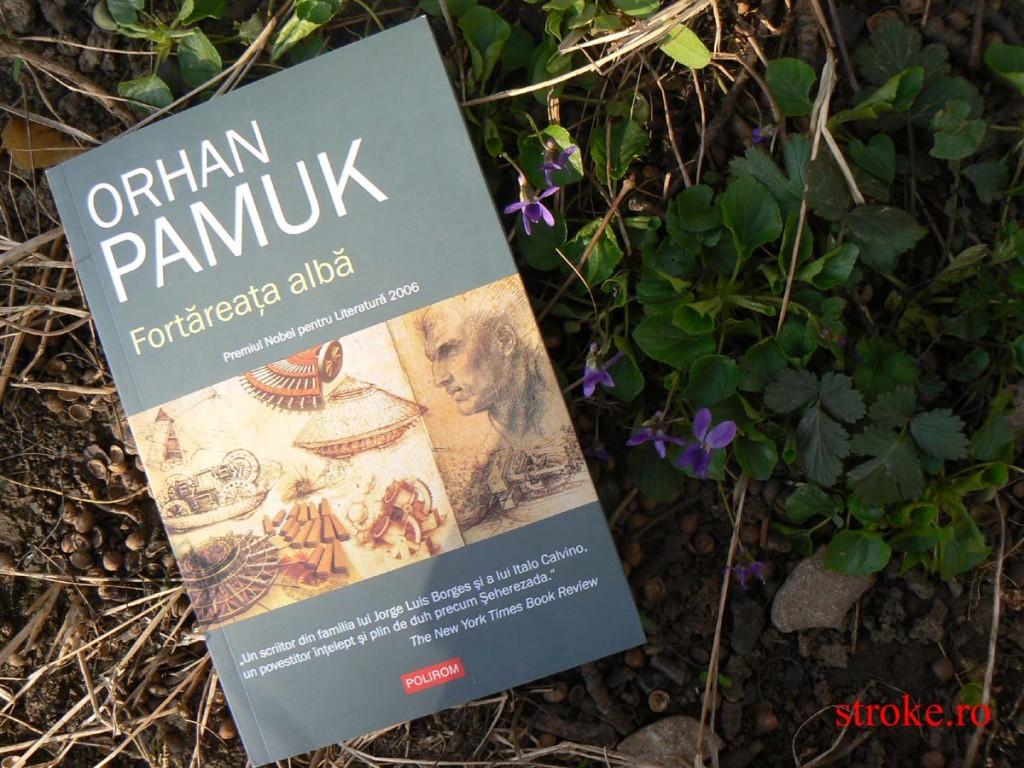 P1410022 copy