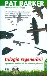 trilogia-regenerarii-18369658