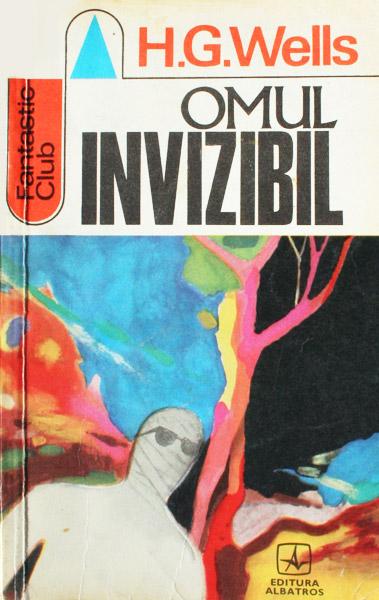 invizibil