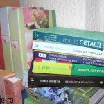 Ghid de lectură pentru perfecționiști