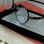 Creierul cititor în Era tehnologiei digitale