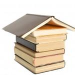 10 motive să-ți faci abonament la Bibliotecă
